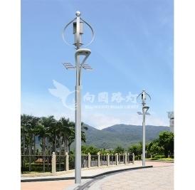 合情的设想led太阳能路灯厂家光学体系