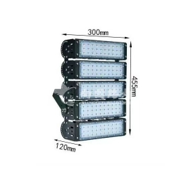 LED亮化灯具